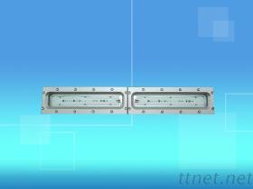 L1319 長型防爆LED燈