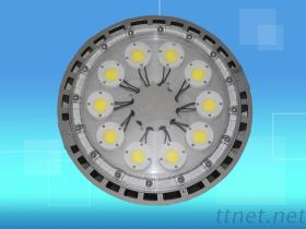 L1512 高瓦數防爆LED燈