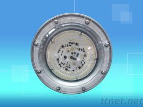 L1511 DOB設計防爆LED燈