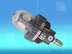 L1219B 柱型防爆LED燈