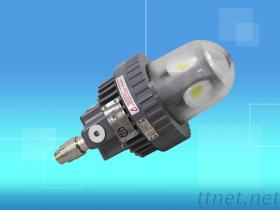 L1219C 柱型防爆LED燈