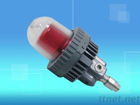 L1219D 防爆警示燈(閃爍或旋轉型)