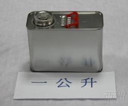 1公升鐵罐