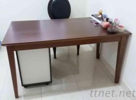 辦公桌,書桌