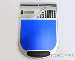 ya3087 鼠标器垫计算机