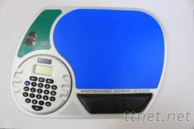 ya3087 滑鼠墊計算機