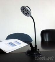 Ya5190 USB檯燈