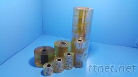 PVC工業膠膜