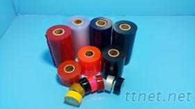 PVC有色工業膠膜