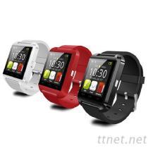 智慧型手表