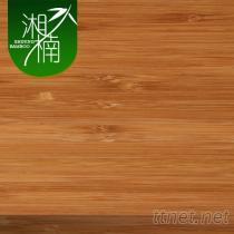 碳化側壓竹板
