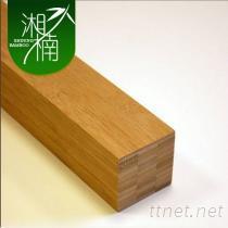 竹方, 竹子方料, 竹方條