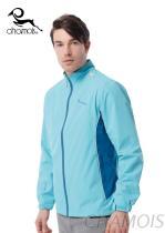 《防水透氣網裡外套》 7580B