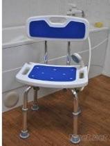 居家安全/衛浴座椅