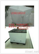 蘇州塑料瓦楞隔板, 蘇州抗靜電中空板箱