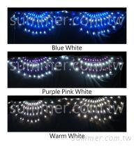 LED布幕燈