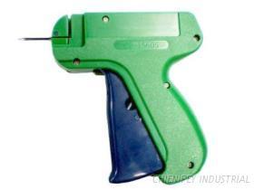 吊牌槍- 標準針刀型