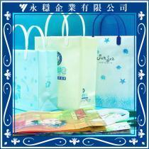 環保PE購物袋