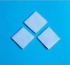 導熱矽膠墊片