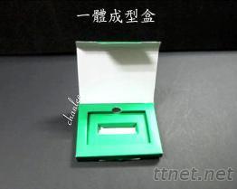 客制化纸盒