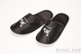 旅行便攜折疊拖鞋