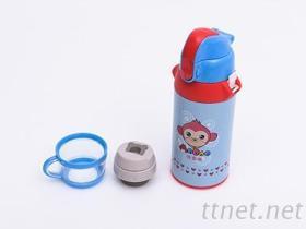 儿童多用水壶