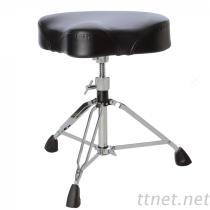 鼓椅墊 爵士鼓椅 馬鞍款鼓椅 XM電子鼓椅 圓椅