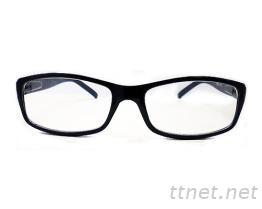 尊爵老花眼镜