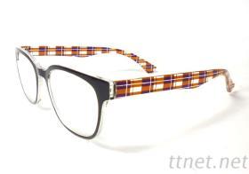 RB3061-滤蓝光老花眼镜-老花眼镜批发、制造