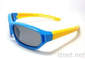 S864P-兒童偏光太陽眼鏡