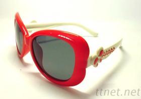 S875P-兒童偏光太陽眼鏡