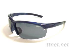 P1086运动款太阳眼镜
