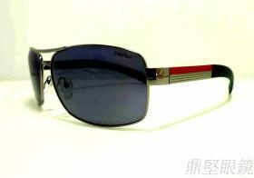 711-金屬偏光太陽眼鏡