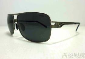 727-金屬偏光太陽眼鏡