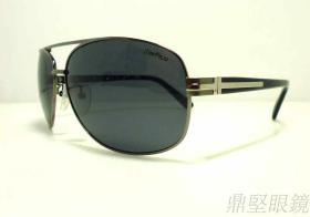 735-金屬偏光太陽眼鏡