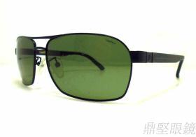 742-金屬偏光太陽眼鏡