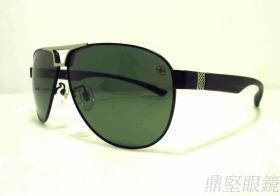 1012-金屬偏光太陽眼鏡