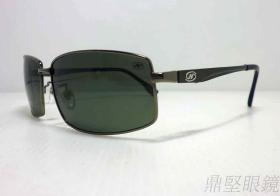 1013-金属偏光太阳眼镜