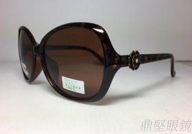 9515-淑女偏光太陽眼鏡