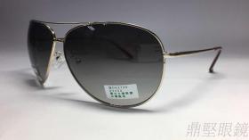 6049-飞行员金属偏光太阳眼镜