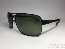 T5460-金属偏光太阳眼镜