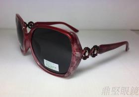 9609-高级偏光太阳眼镜