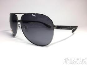 5506-金屬偏光太陽眼鏡(大鏡片款)