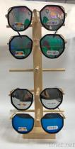B4-003-5--眼鏡展示架