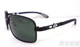 SP3308 金屬偏光太陽眼鏡