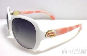 SP3330 淑女偏光太陽眼鏡