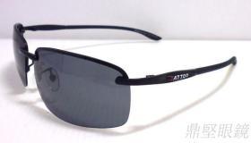 1112 金屬偏光太陽眼鏡