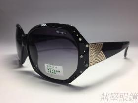N450偏光淑女太阳眼镜