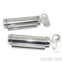 不銹鋼金屬擠管器CE230