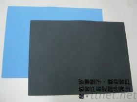 訂製塗鴉矽膠餐墊,訂製矽膠塗鴉餐桌子, 訂製矽膠餐桌子, 訂製矽膠桌子,